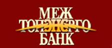 mteb-logo1