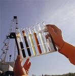 oil_neft